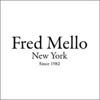 Abbigliamento Fred Mello Reggio Calabria