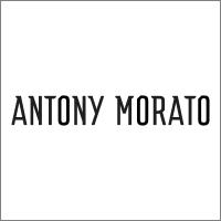 Abbigliamento Antony Morato Reggio Calabria