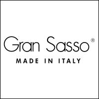 Abbigliamento Gran Sasso Reggio Calabria