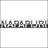 Abbigliamento Napapijri Reggio Calabria
